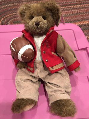 Teddy Bear for Sale in Oak Park, IL