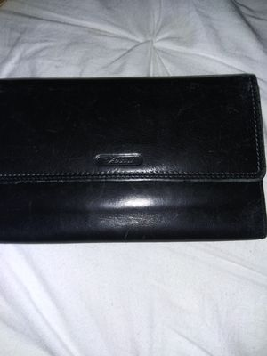 Fossil wallet for Sale in Fort Worth, TX