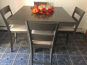 Kitchen table for Sale in Providence, RI