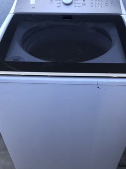 Kenmore Washer for Sale in Fresno,  CA