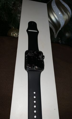 Apple Watch 1st generation for Sale in National City, CA