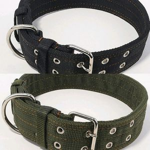 2 Inch Wide 4ply Nylon Dog Collars for Sale in Chino, CA