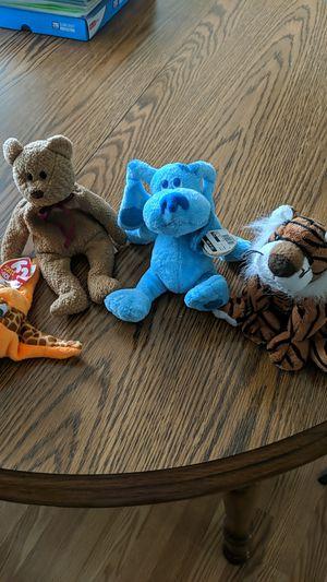 Beanie Babies for Sale in Glen Mills, PA