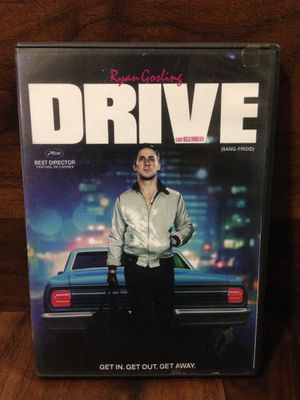 dvds for sale 1.00 for Sale in Carey, OH