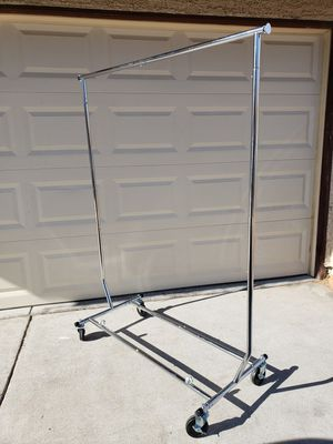Clothes Rack for Sale in Henderson, NV