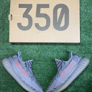 Yeezy 350 Beluga for Sale in Fontana, CA