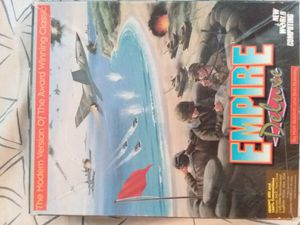 Empire Deluxe game for Sale in Port Hueneme, CA