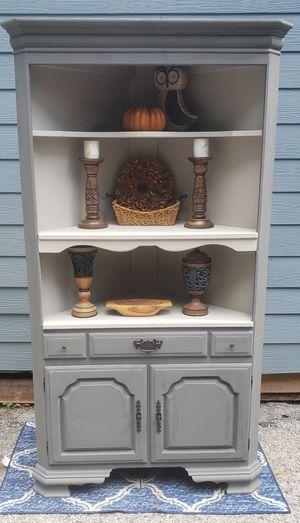 Corner shelf for Sale in Channelview, TX