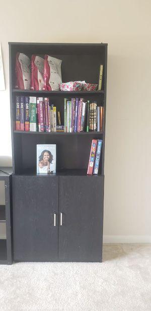 Bookcase for Sale in Arlington, VA