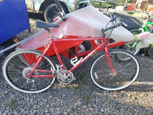 Vintage specialized mountain bike for Sale in McMinnville, OR