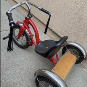 Tricycle for Sale in Cypress, CA