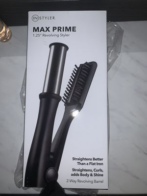 INSTYLER hair tool for Sale in Phoenix, AZ