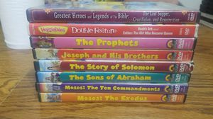 Bible moves for Sale in Chambersburg, PA