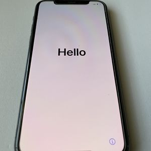 iPhone 11 Pro 512GB - AT&T for Sale in Elk Grove, CA