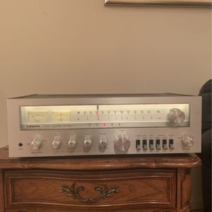 Lafayette Stereo Receiver for Sale in Fort Washington, MD