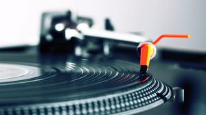 DJ MUSIC COLLECTION 60k songs HQ digital for Sale in Washington, DC
