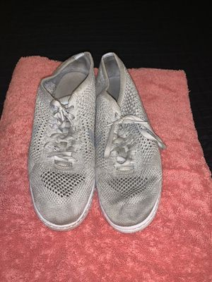Nike Shoes Size 10.5 for Sale in Torrance, CA