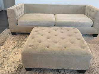 Sofa Set for Sale in Leander,  TX