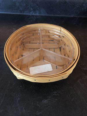 Longaberger Basket for Sale in Cincinnati, OH