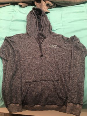 Hollister Hoodie for Sale in Tracy, CA