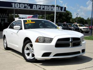2013 Dodge Charger for Sale in Orlando, FL