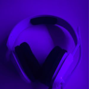 astro a10 headset for Sale in Waterbury, CT
