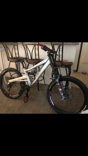 Specialized downhill bike for Sale in Chula Vista, CA