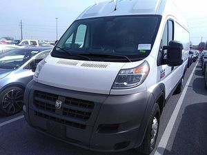 2014 Ram ProMaster Cargo for Sale in Fort Lupton, CO