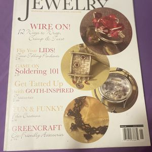 Belle Armoirt Jewelry Book for Sale in Fort Myers, FL