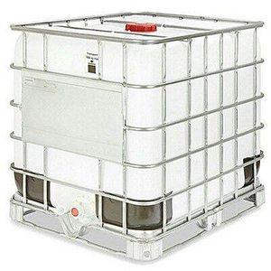 275 Gallon IBC Tote for Sale in Greensboro, NC