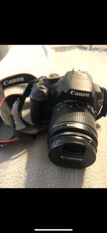 Canon rebel t5 camera 📸 for Sale in Miami, FL