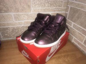 Jordan 1 for Sale in Little Falls, NJ