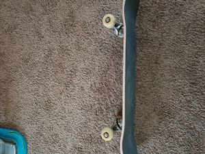 Bc surf and sport skateboard for Sale in Montrose, CO