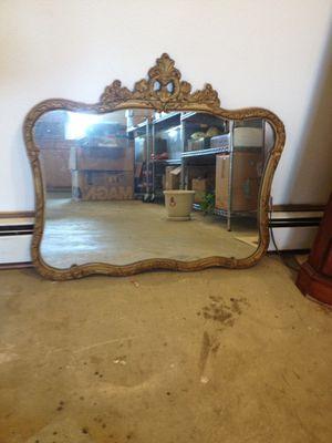 Wall mirror for Sale in Aberdeen, WA