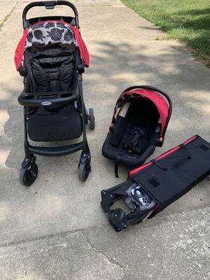 Baby girl set for Sale in Coatesville, IN