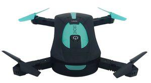 Drone 720X HD Camera Photo & Video WiFi for Sale in Houston, TX