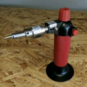 Portable Soldering Iron for Sale in Knoxville, TN