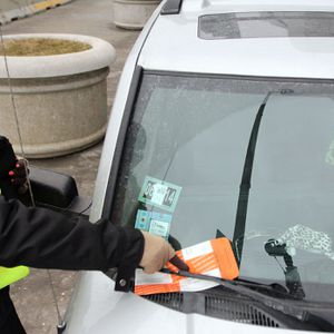 Got outstanding parking tickets for Sale in Queens, NY