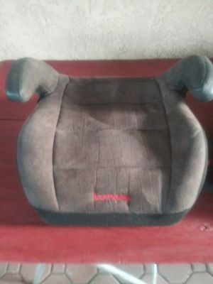 Booster Car Seats for Sale in Downey, CA