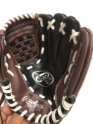 "Rawlings youth baseball glove 9"" new for Sale in Santa Clarita, CA"