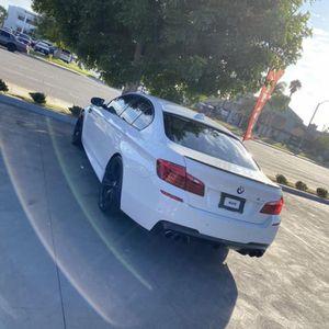 BMW M5 for Sale in Orange, CA