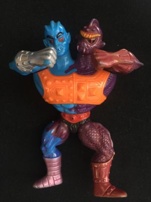 MOTU Two Bad for Sale in San Diego, CA