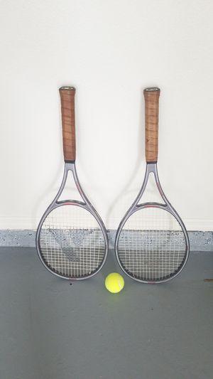 ProKennex Tennis rackets for Sale in Orlando, FL