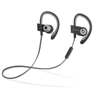 Power beats 2 Bluetooth headphones for Sale in Houston, TX