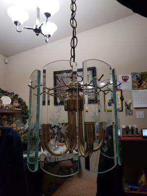 Chandelier for Sale in Reedley, CA