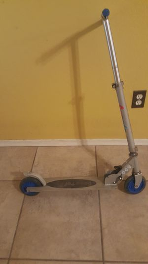 Scooter for Sale in Chandler, AZ