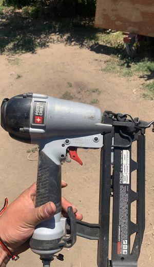 Nail gun for Sale in Oakland, CA