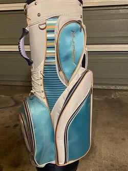 Sapphire Cobra Golf Clubs for Sale in Bonsall,  CA