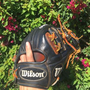 Wilson A2000 for Sale in Buena Park, CA