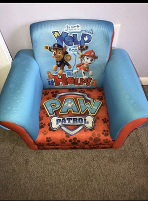 Kid chair for Sale in Cypress, TX